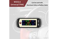 ユニバーサルTPMS W410-A