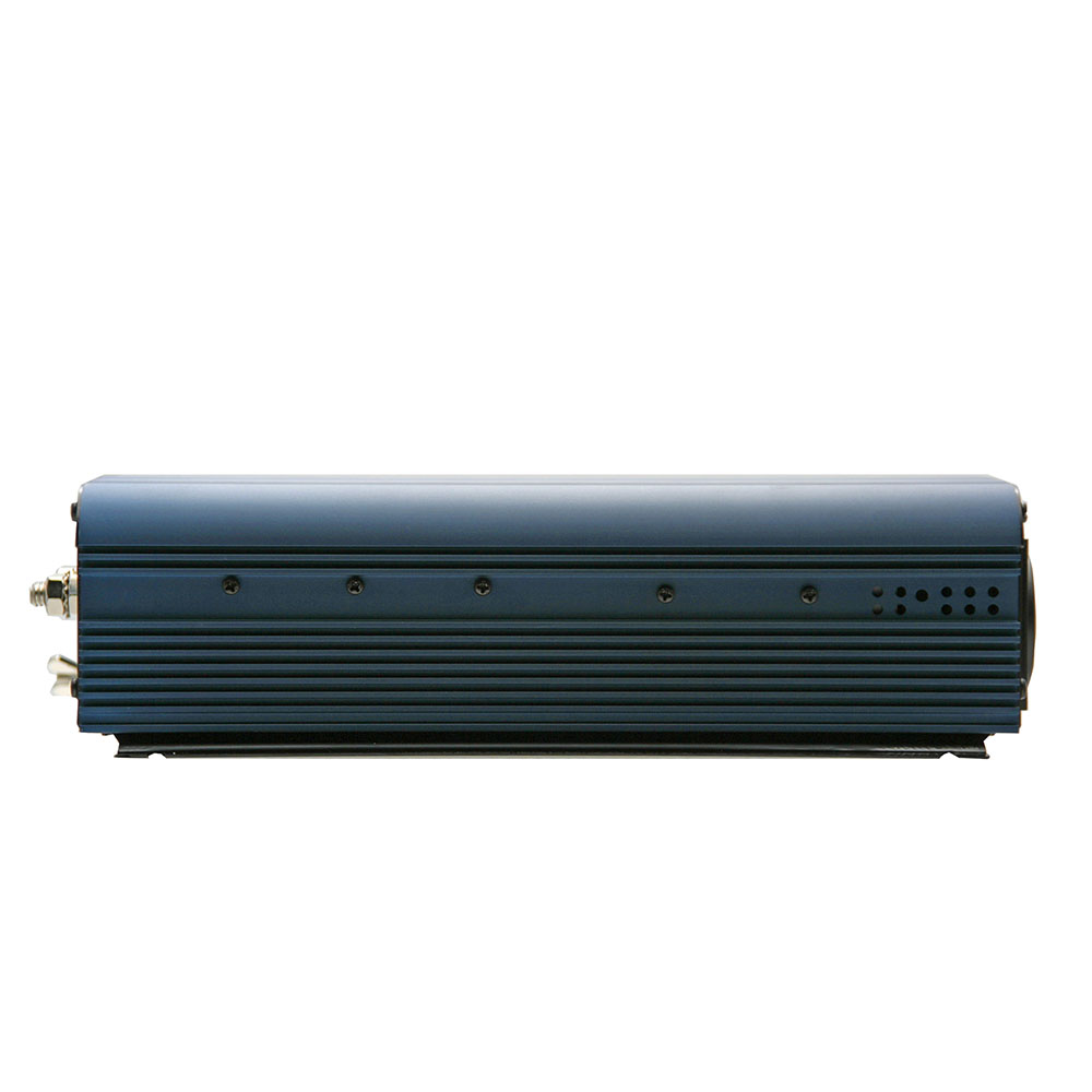 1000w Modified Sine Wave Power Inverter 12v 24v Dc To 230v Ac With Is Sutible For Laoptop Supply