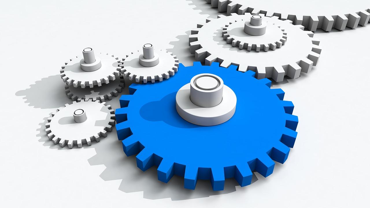TITAN Proporciona un servicio profesional de ventas por adelantado y un proceso de servicio posventa.