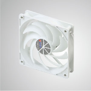 TITAN cooling cloud fan with Extensive application with any kinds of holders