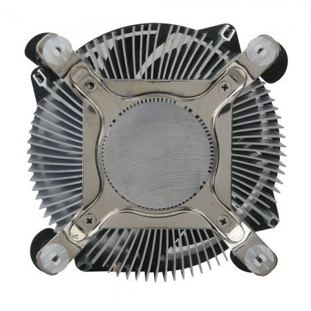 Compatible con Intel LGA 1150/1151/1155/1156