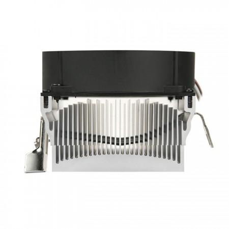 DC-K8M925Z / RPW Controlador inteligente PWM para un excelente rendimiento equilibrado de ruido y enfriamiento.