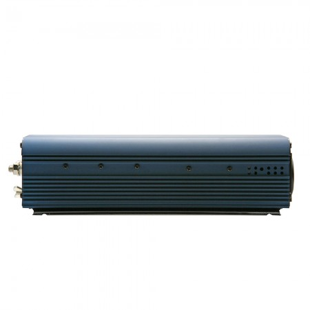 1000W power inverter is sutible for laoptop power supply