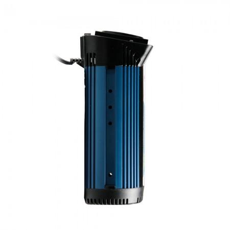 シガレットライターアダプター:ヒューズと高温耐性機能付き