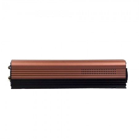 1500W Pure Sine Wave Power inverter for campingsite, moterhome, yarhts, and other power supply needs.