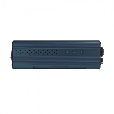 300W power inverter is sutible for laoptop power supply