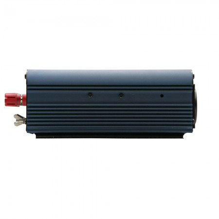 600W power inverter is sutible for laoptop power supply