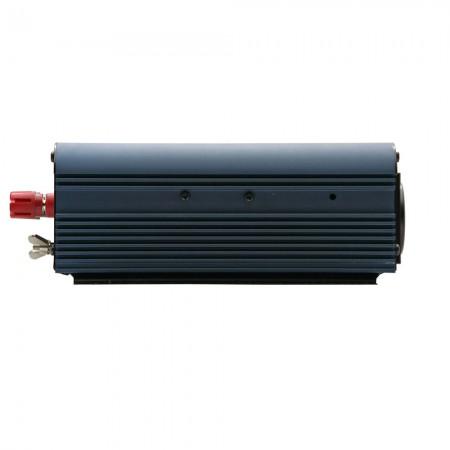 600Wパワーインバーターはlaoptop電源に適しています