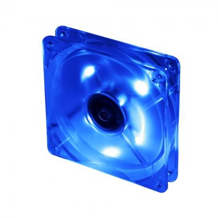 Azul océano: es un color puro y fresco, así como estás en el agua, la humedad fresca te hace sentir relajado y cómodo.