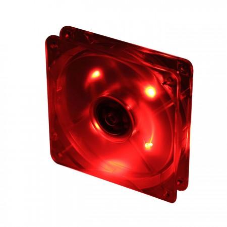: Challenge red- Es un color lleno de encanto y fluorescencia.  Es tan atractivo que te lleva a hacer un desafío viajar con él.