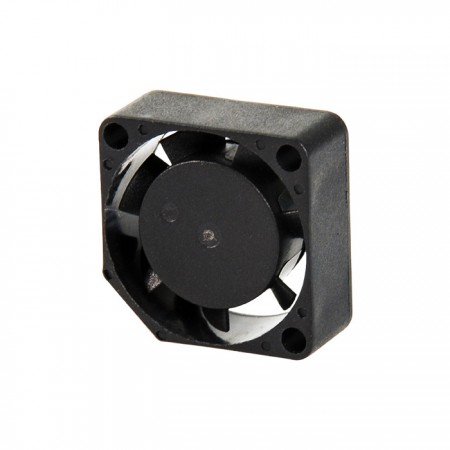 It is a Cooling fan with 5V DC and 20mm x 8mm fan. Provide versatile speed models to fit user's need.