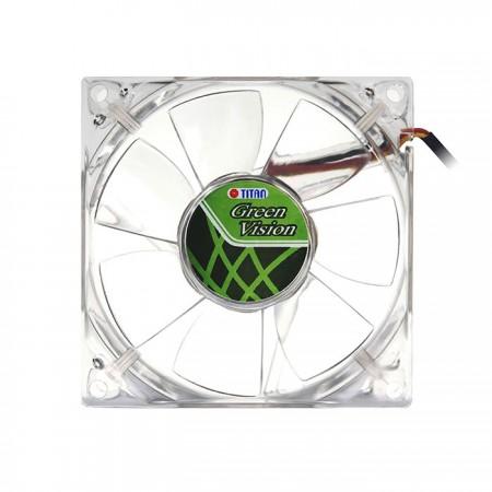 Nehmen Sie das Gerät mit automatischer Abschaltung und automatischer Neustartfunktion, um ein Überhitzungsproblem zu vermeiden.
