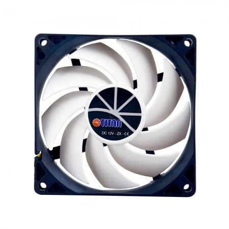 Ultra-silent 90mm cooling fan remains the lower noise level. Provide a great high quality life style.
