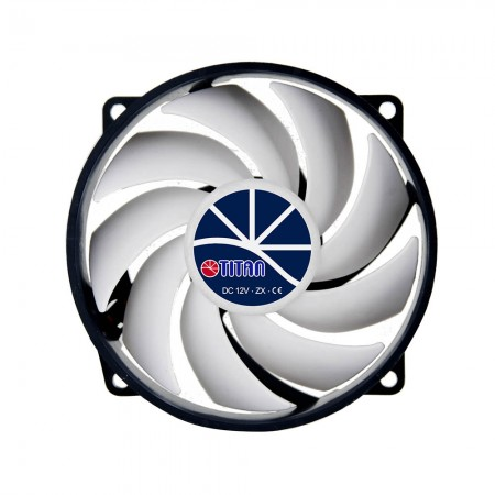 Ultra-silent 95mm cooling fan remains the lower noise level. Provide a great high quality life style.
