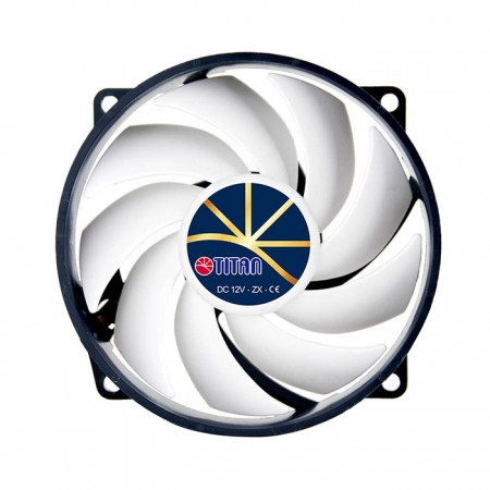 Mit dem intelligenten Lüfter mit Geschwindigkeitssteuerung kann er die Geschwindigkeit präzise steuern und den Stromverbrauch extrem sparen.