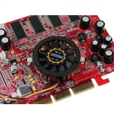 Bricolage pour glacière de montage pour le refroidissement VGA ou Chipset