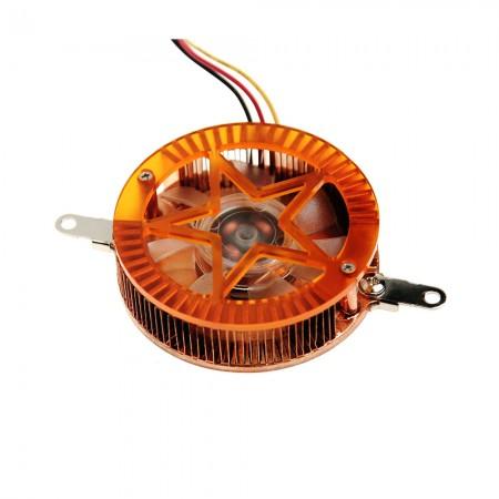 12V DC 40mm cooling fan