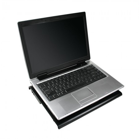 """Geeignet für 10""""-15"""" Notebook-/Laptopkühler"""