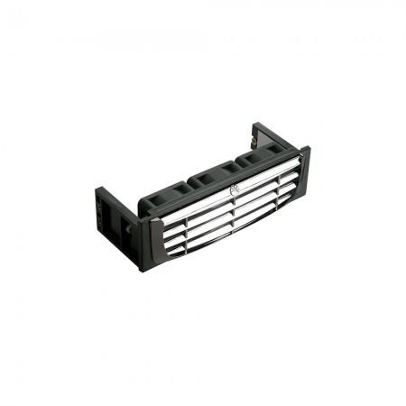 TITAN HDD-Kühlerpaket