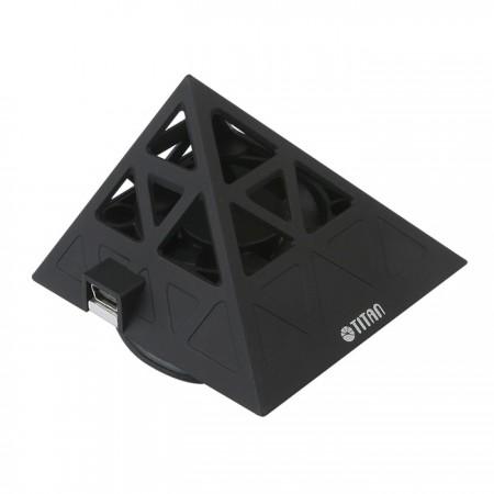 Dieser Telefon-Cooer-Kühlständer ist mit 40 mm leise und unterstützt 3 Winkel (35 °, 50 ° und 65 °), um das beste ergonomische Komforterlebnis zu erzielen. Lassen Sie Ihre Muskelkater und Telefon Wärme weg.