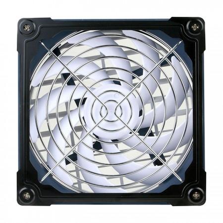 5VUSBインターフェースで簡単に電力を供給できます。