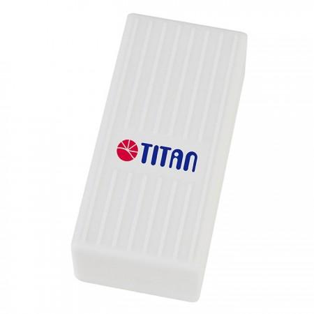 Kreativer Lüfterdrehzahlregler mit Touchpanel. Es zeichnet sich durch einfache Bedienung und hohe Kompatibilität mit 5V USB-Schnittstelle aus.