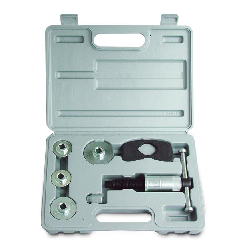 Brake Caliper Piston Rewind Tools Set Supply  Automotive Specialty