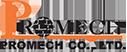 Promech Co., Ltd. - Promech-プロの自動車専用工具および工業用工具のサプライヤー。
