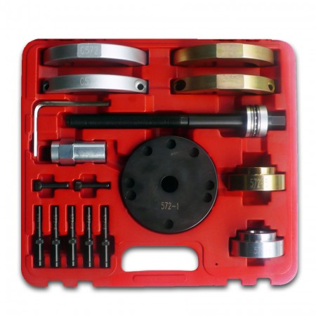 Drum Brake Wheel Cylinder Rear Right ACDelco Pro Brakes 18E1337 Reman
