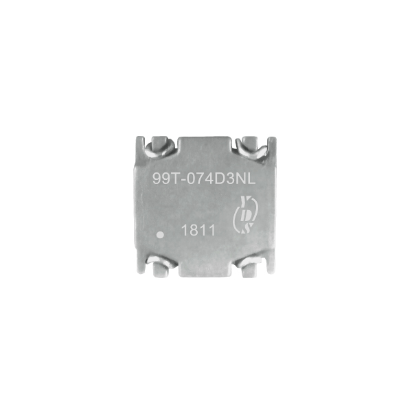 Self-Leaded For Harris Semiconductor(99T Series)