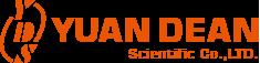 YUAN DEAN SCIENTIFIC CO., LTD. - YDS - забезпечує комплексне рішення для застосування в мережі зв'язку магнітних компонентів та енергетичних продуктів.