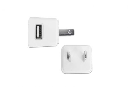 AC Adaptor - Wallpluged Power Supply AC Adaptor