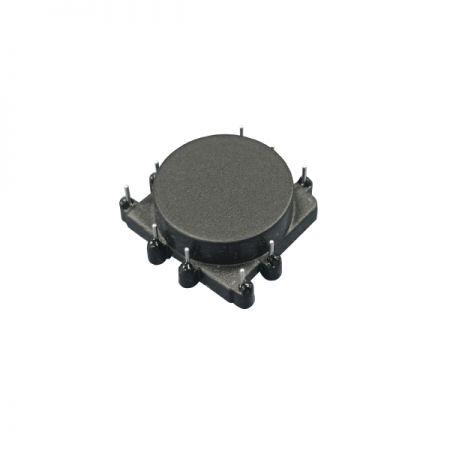500KHz 전류 감지 변압기 - 500KHz 전류 감지 변압기(87T 시리즈)