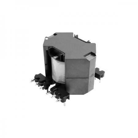 100W 전력 인버터 변압기 - 100W 전력 인버터 변압기 (RM14 시리즈)