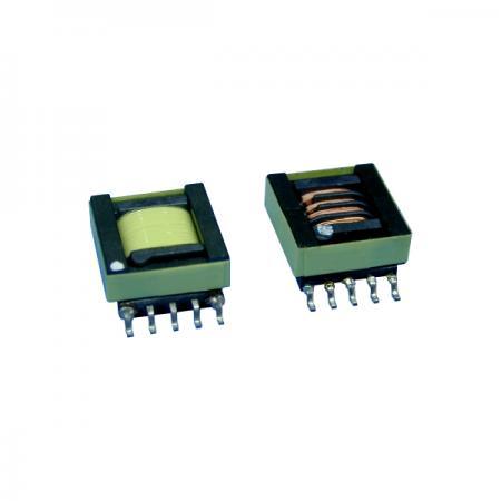 EPC 코어가 있는 고주파 전력 변압기 - 고주파 전력 변압기(EPC 시리즈)
