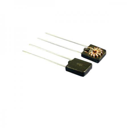 EMI 라인 필터 유형 - EMI 라인 필터 타입(EF 시리즈)