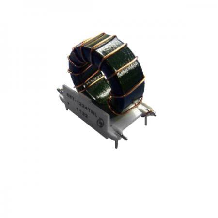 공통 모드 EMI 억제 인덕터 - 공통 모드 EMI 억제 인덕터(68T 시리즈)
