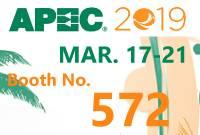 2019 APEC