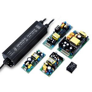 AC-DC 컨버터