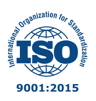TayGuei is an ISO 9001:2015 certificated manufacturer.