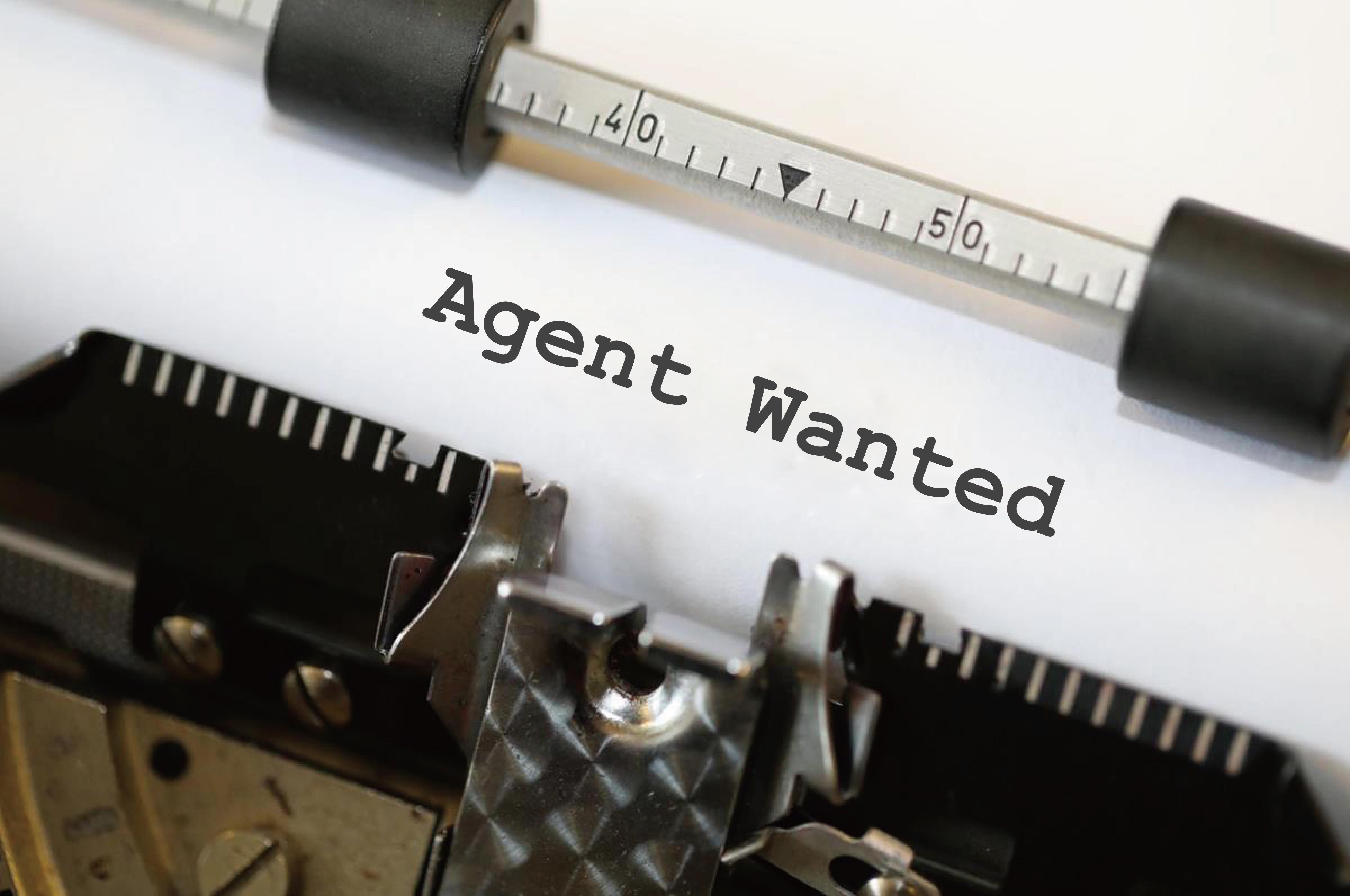 Agents Worldwide