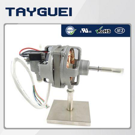 """12"""" table fan motor core lamination"""