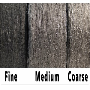 Stainless Steel Wool - SS Wool Filament.jpg