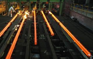 玻璃纖維軋針棉及其製品 鋁業、鋼鐵、玻璃業的防火隔熱材料