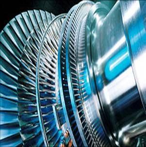 不銹鋼絲棉及其製品  石化、發電廠之管路、渦輪設備保溫