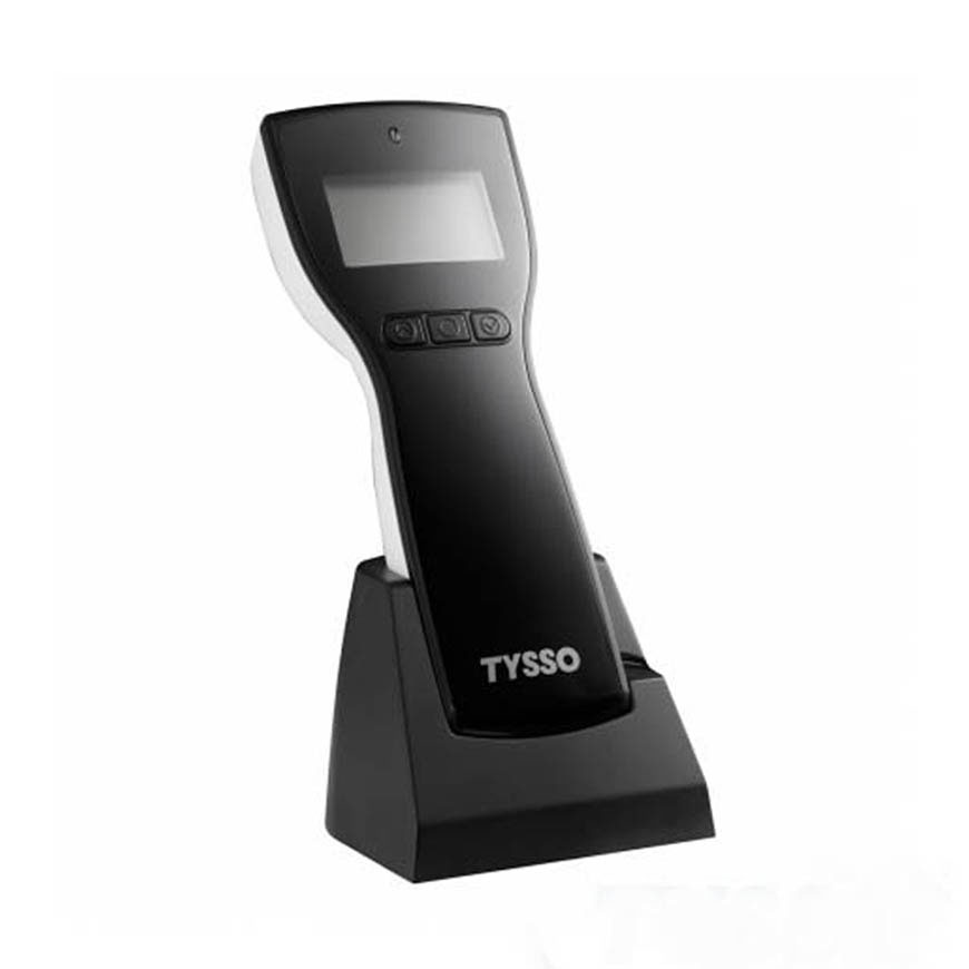 Barcode Scanner Barcode Data Collector - BCP-5500