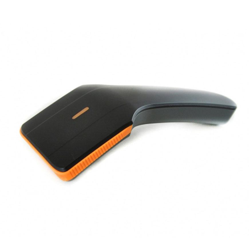 Slim and Lightweight CCD Barcode Scanner CS-1600