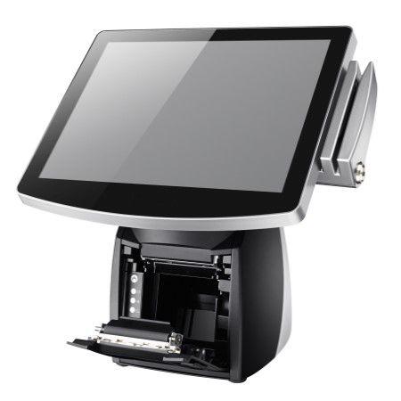 Embedded Printer