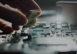 الشركة المصنعة لمنتجات نقاط البيع الاحترافية- Fametech (TYSSO)