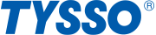 大碩科技股份有限公司 - 大碩科技-專業POS系統製造商。